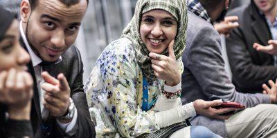 SafirLab 2016 : porteurs de projets médias et société civile, à vos candidatures !