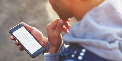 Lectures numériques : soutien aux médias libanais francophones