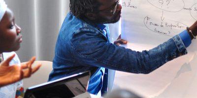 PAGOF : programme d'Appui aux Gouvernements Ouverts Francophones
