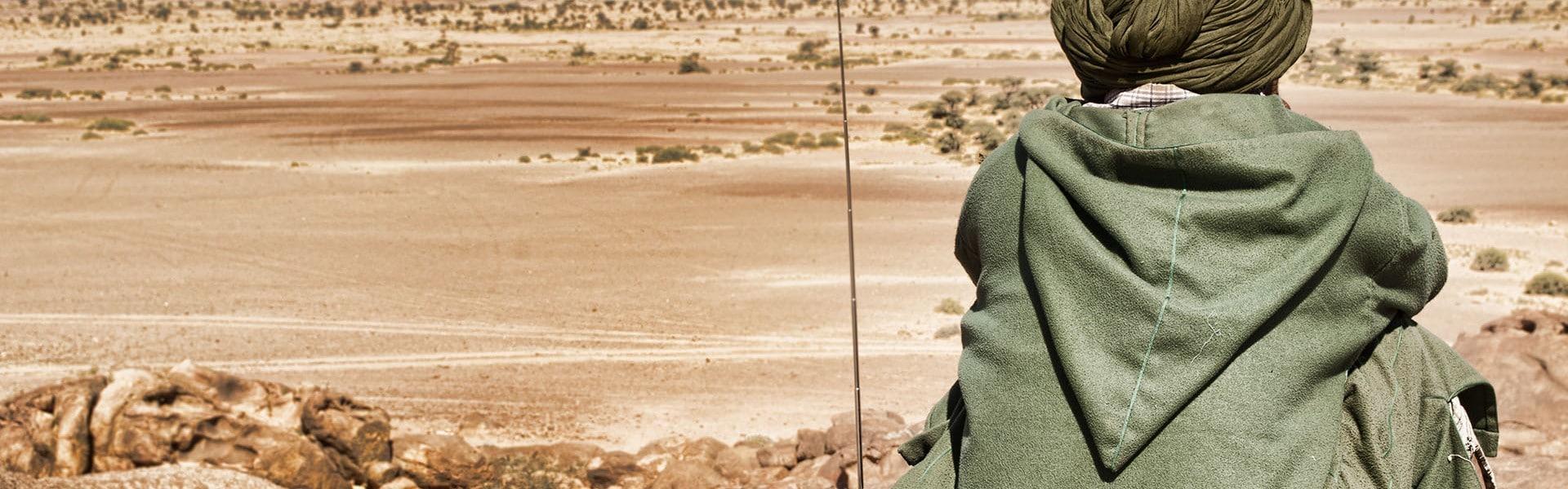 الإعلام الحقوقي في موريتانيا تدريب موجّه للصحافيين و مهنيي قطاع الاتّصال