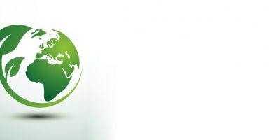 ميديالاب للبيئة: استطلاعات على الشبكة التدريب على الصحافة البيئية ودعم إنتاج التحقيقات الصحفية