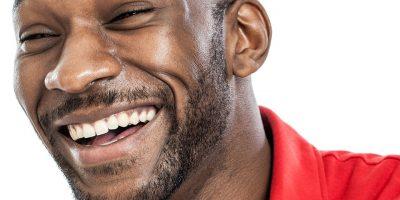 MDR! Mobiliser les nouveaux talents de l'humour en Afrique