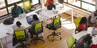 NAILA - Nouveaux acteurs de l'information en ligne