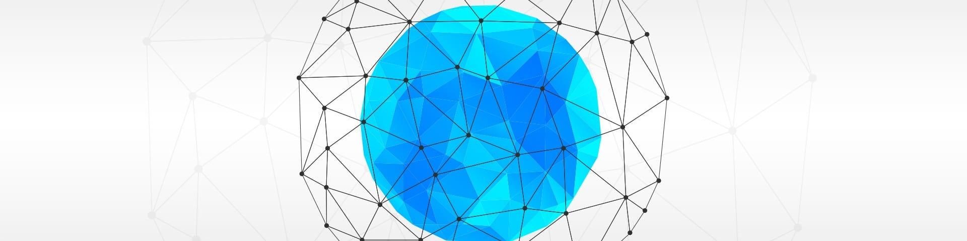 Open Data Médias : l'open data au service de l'action citoyenne