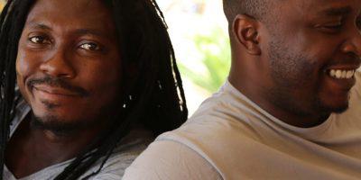Réalise-toi ! Participez à la réalisation de séries TV africaines