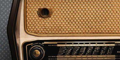« Top Radio », repérer les talents humoristes en Côte d'Ivoire