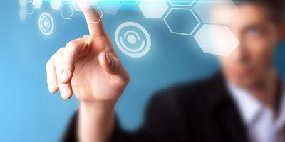 EBTICAR-Media 2015 soutient les projets innovants des acteurs de l'information en ligne du monde arabe