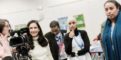 SafirLab 2014 : porteurs de projets médias et société civile, à vos candidatures !