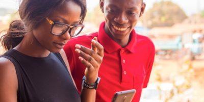 Connexions Citoyennes - Développez votre engagement civique grâce aux outils numériques