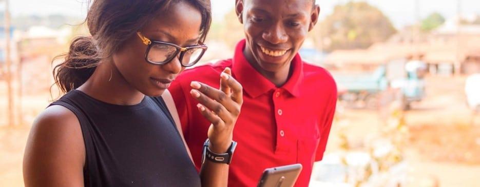 Connexions Citoyennes – Développez votre engagement civique grâce aux outils numériques