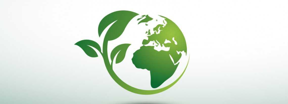 MédiaLab Environnement : appel à projets pour la production de 6 contenus vidéo à caractère ludique autour de sujets environnementaux